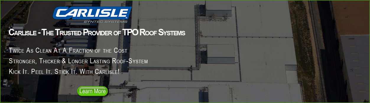 carlisle-tpo-roofing-systems-houston-texas